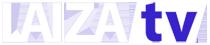 Laiza TV